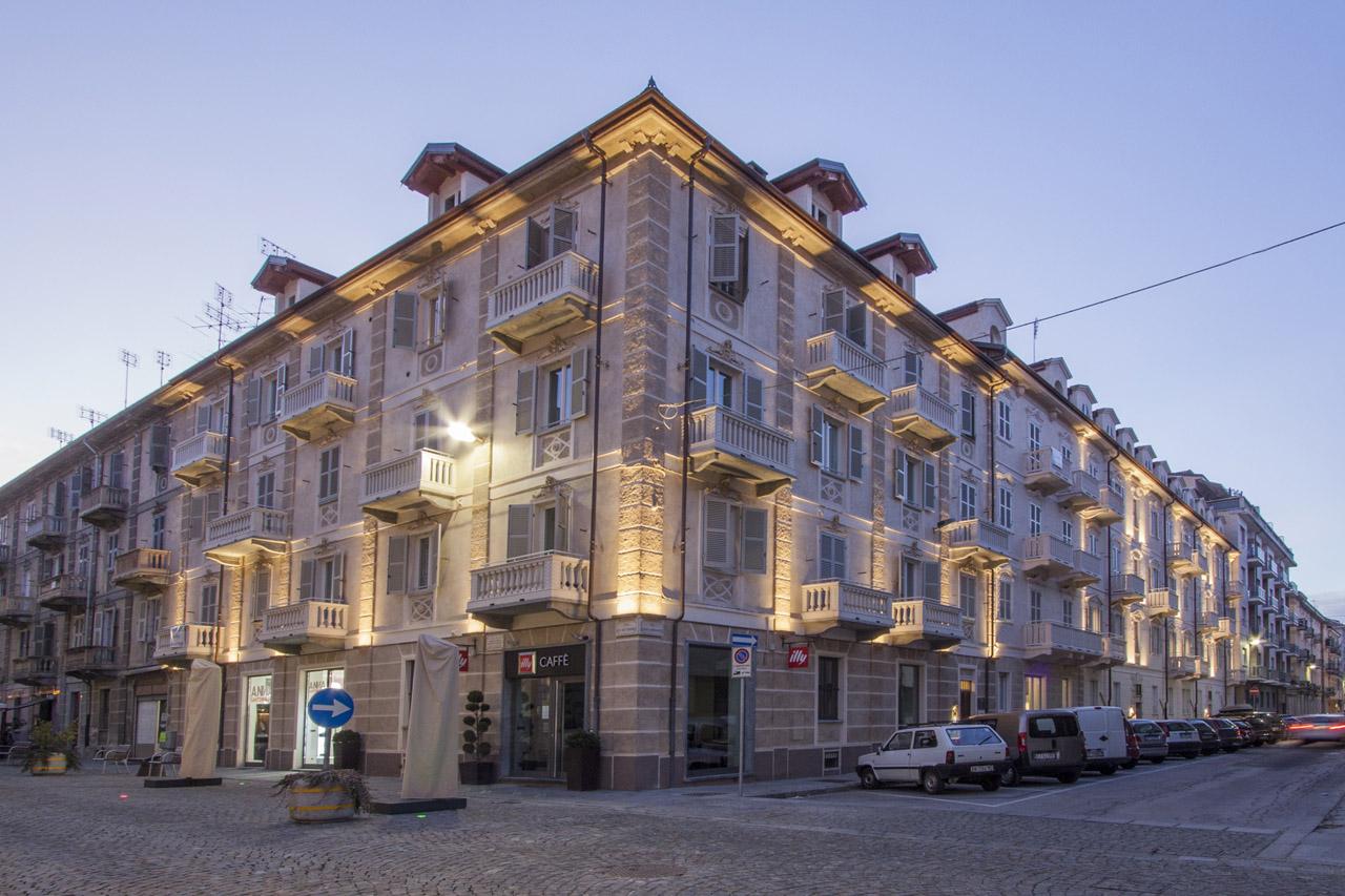 Studio Legale Leone - Cuneo
